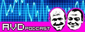 AvD Podcast
